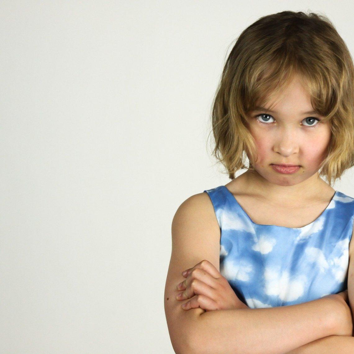 Chcesz wychować mądre, samodzielne i kreatywne dziecko?